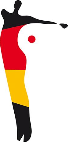 STOPP ry logo